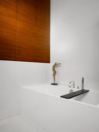 <h5>Bathrooms photographies</h5><p>Photos taken for magazines, kitchens designers, decorators</p>