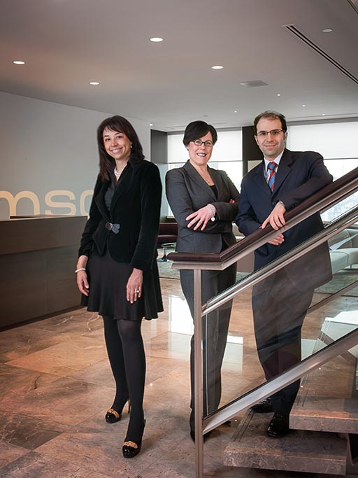 MTP_groupe_2