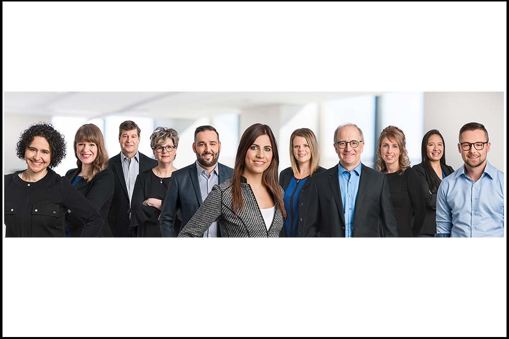 Morency_groupe_11_avocats