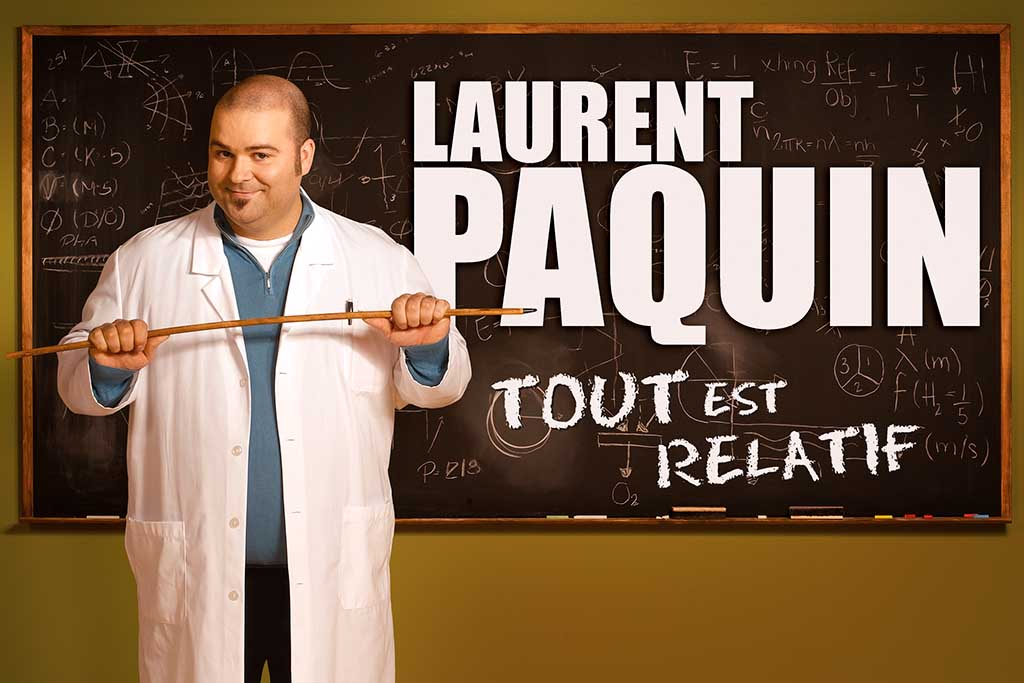 Paquin_Laurent