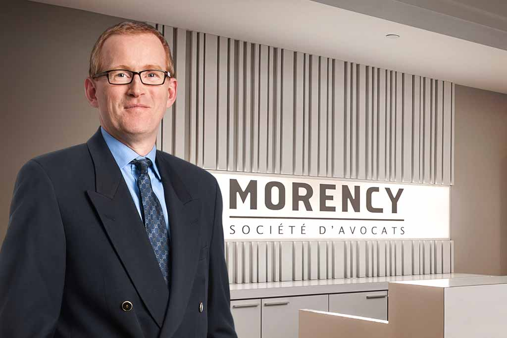 Moency_Martin_Reception