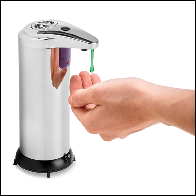 Avon_Soap_dispenser_with_hand