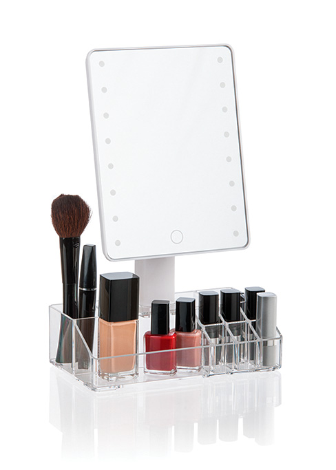Mirror_cosmetic_tray_side_off