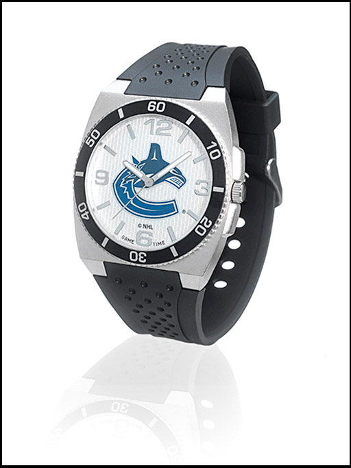 Montres_Hommes_Vancouver