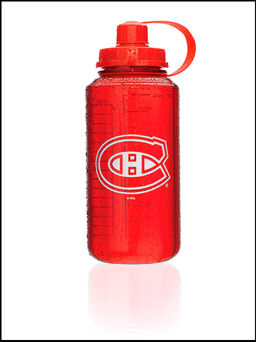NHL_Bottle_Canadiens