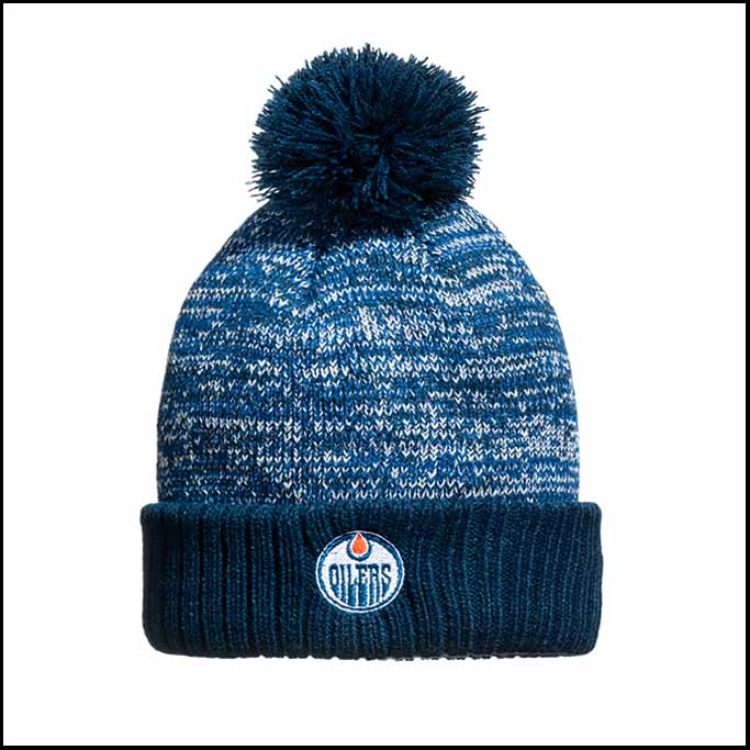 NHL_Tuque_Oilers